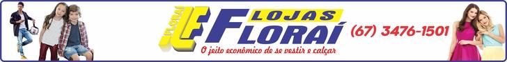 florai