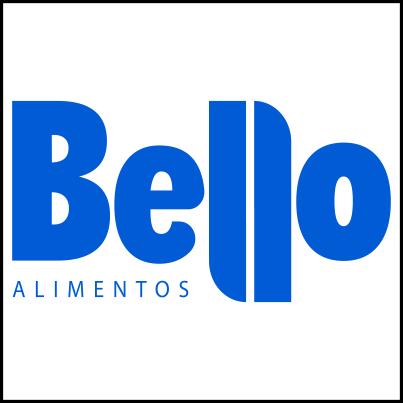 BANNER 2 - BELLO PASSOS